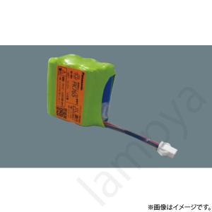 誘導灯・非常灯用バッテリー FK765 パナソニック|lampya