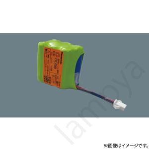 誘導灯・非常灯用バッテリー FK766 パナソニック|lampya