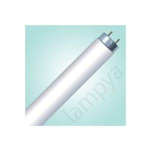日立 蛍光灯 FL10EX-N-A 10本セット 10W形 ハイルミックN色(昼白色)あかりん棒 スタータ形 3波長形(FL10EXNA) lampya