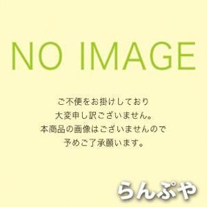 蛍光ランプ スタータ形蛍光ランプ FL40SSW/37(FL40SSW37) 岩崎電気|lampya