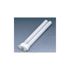 日立 10個セット FPL36EX-L(FPL36EXL)パラライト コンパクト形蛍光ランプ ハイルミック電球色(電球色)|lampya