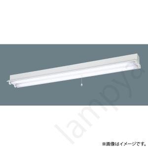 FSG42219U VPH9(FSG42219UVPH9)非常灯 ベースライト 非常用照明器具 パナソニック|lampya