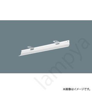 片反射板アダプタ FSK21020 パナソニック|lampya