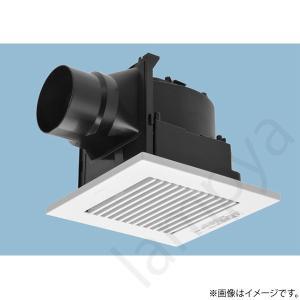換気扇 FY17C8(FY-17C8)パナソニック lampya