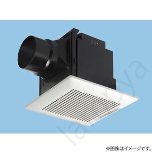 換気扇 FY17CD7V(FY-17CD7V)パナソニック lampya