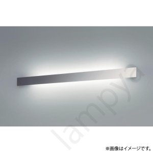 LED施設照明器具 ブラケットセット FYY46010 LT9(FYY46010 LT9+LDL40S・N/29/38-K ) FYY46010LT9 パナソニック|lampya