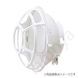 ランプホルダ用ガード GK-4 岩崎電気|lampya