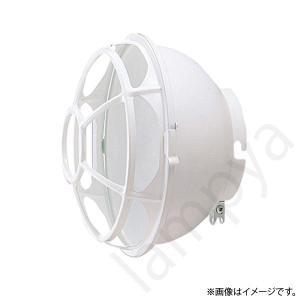 ガード GS6 岩崎電気|lampya