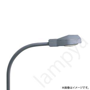 道路交通照明 H7122 岩崎電気|lampya