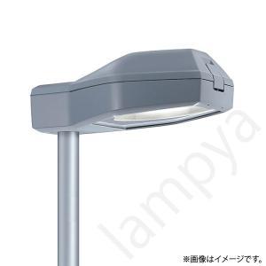 道路交通照明 H7720 岩崎電気|lampya