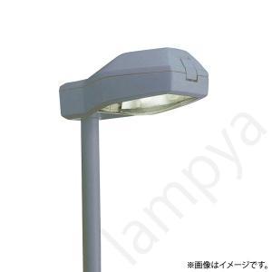 道路交通照明 H7722 岩崎電気|lampya
