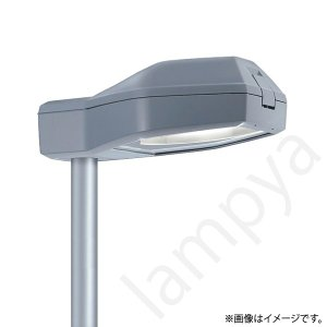 道路交通照明 H7725 岩崎電気|lampya