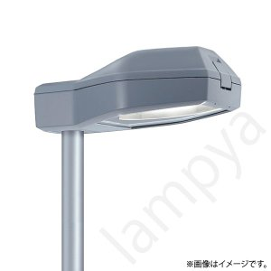 道路交通照明 H7730 岩崎電気|lampya