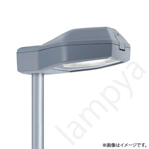 道路交通照明 H7731 岩崎電気|lampya