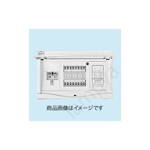 HCB3E5160N 日東工業 HCB3E5-160N HCB形ホーム分電盤 ドア付 露出・半埋込共用型 リミッタスペースなし 16+0 50A〔代引不可〕|lampya