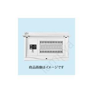 HCB3N10302 日東工業 HCB3N10-302 HCB形ホーム分電盤 ドア付 露出・半埋込共用型 リミッタスペースなし 30+2 100A|lampya