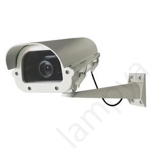 [送料無料]オプテックス OPTEX 屋外用ダミーカメラ HK-510D-6S-OP【HK510D6SOP】 lampya