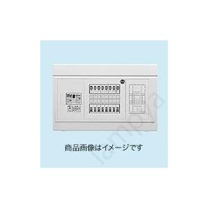 HPB3E10324N 日東工業 HPB3E10-324N HPB形ホーム分電盤 ドアなし 露出・半埋込共用型 リミッタスペースなし 32+4 100A〔代引不可〕|lampya