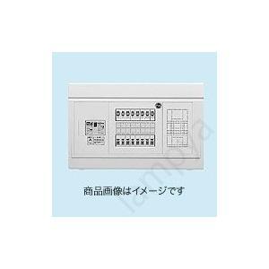 HPB3E6160N 日東工業 HPB3E6-160N HPB形ホーム分電盤 ドアなし 露出・半埋込共用型 リミッタスペースなし 16+0 60A|lampya