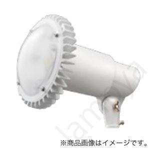 LEDioc LEDアイランプSP用 HS形ランプホルダ HS0 赤色 岩崎電気|lampya