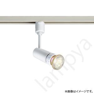 HIDランプ スポットライト レディオックLEDアイランプ ハロゲン電球形(E11 口金形) (ラン...
