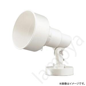 HID投光器 K00F-F/W(K00FFW) 岩崎電気|lampya