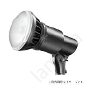 LEDioc LEDアイランプ K形ランプホルダ K0/BK-L14(K0BKL14)黒色 岩崎電気|lampya