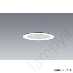 ダウンライト LD50001 三菱電機(MITSUBISHI) lampya