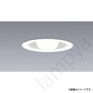 ダウンライト LD50002 三菱電機(MITSUBISHI) lampya