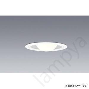 ダウンライト LD61031 三菱電機(MITSUBISHI) lampya