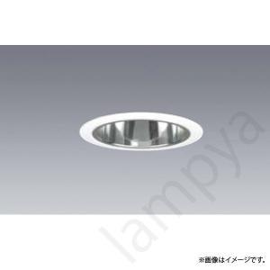 ダウンライト LD62013C 三菱電機(MITSUBISHI) lampya
