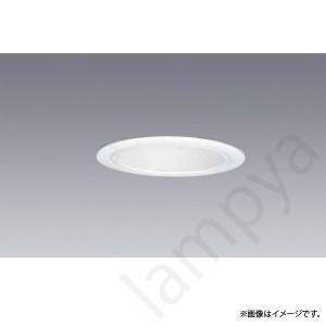 ダウンライト LD62015C 三菱電機(MITSUBISHI)|lampya