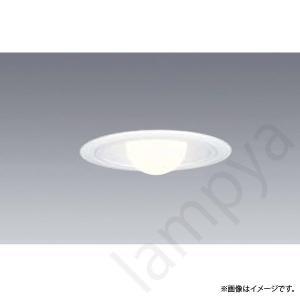 ダウンライト LD62034 三菱電機(MITSUBISHI) lampya
