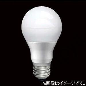 LED電球  一般電球形 E26 口金 LDA4N-G/40W(LDA4NG40W) 東芝ライテック(TOSHIBA)LDA5NG40Wの後継品|lampya