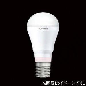 LED電球  ミニクリプトン形 E17 口金 LDA6N-D-H-E17/S(LDA6NDHE17S) 東芝ライテック(TOSHIBA)|lampya