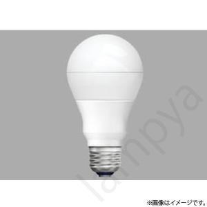 LED電球 LDA8L-G/60W(LDA8LG60W) 東芝ライテック|lampya
