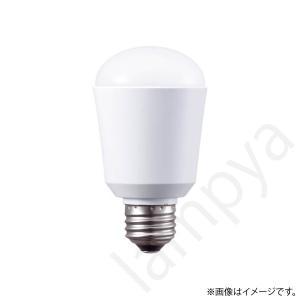 LED電球 一般電球タイプ LDA8LHEW パナソニック|lampya