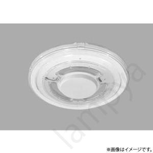 LDF10LH53C201200(LDF10LH53/C20/1200)LED電球 LEDユニットフラット形 東芝ライテック|lampya