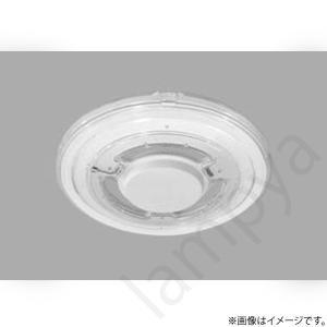 LED電球 LEDユニットフラット形 LDF13LH53C201700(LDF13LH53/C20/1700)東芝ライテック|lampya