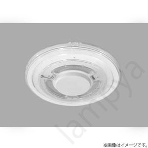 LED電球 LEDユニットフラット形 LDF13NH53C201700(LDF13NH53/C20/1700)東芝ライテック|lampya