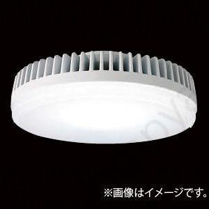 LED電球 LEDユニットフラット形 LDF14N-W-GX53/3(LDF14NWGX533) 東芝ライテック(在庫限り)|lampya