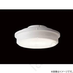 LED電球 LEDユニットフラット形 LDF4LHGX53W(LDF4L-H-GX53/W)東芝ライテック|lampya