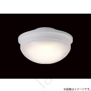 LED電球 LEDユニットフラット形 LDF4LHGX53WR(LDF4L-H-GX53/WR)東芝ライテック|lampya