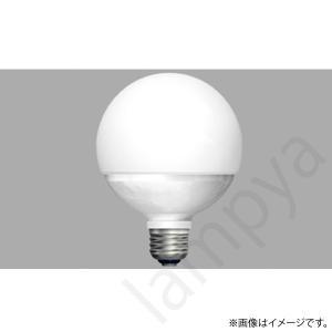 LED電球 LDG11NG100W(LDG11N-G/100W) 東芝ライテック|lampya