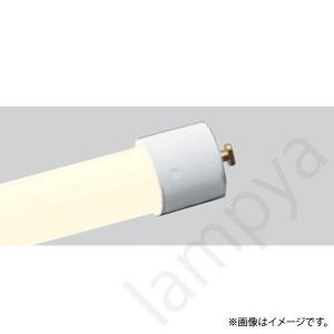LED蛍光灯 直管 LEDランプ 電球色 LDL20S・L/11/11-K(LDL20SL1111K) LDL20S・L/11/11(LDL20SL1111)の後継品 パナソニック lampya