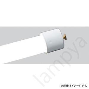LED蛍光灯 直管 LEDランプ 昼白色 LDL20S・N/11/11P-K(LDL20SN1111PK) LDL20S・N/11/11P(LDL20SN1111P)の後継品 パナソニック lampya