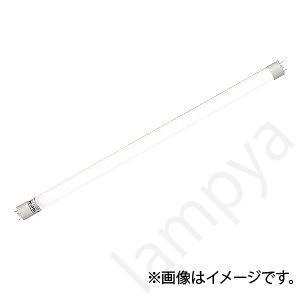 LED蛍光灯 電源内蔵直管形LEDランプ LDM20SS・N/10/10-01(LDM20SSN101001) 東芝ライテック(TOSHIBA)|lampya