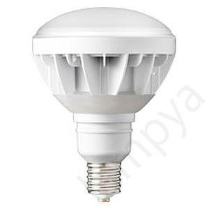 LED電球 E39 口金 IWASAKI 岩崎電気 LEDアイランプ 52W LDR100-200V52D-H/E39W760A 昼光色【LDR100200V52DHE39W760A】|lampya