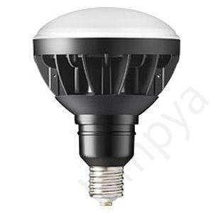 LED電球 E39 口金 IWASAKI 岩崎電気 LEDアイランプ 52W LDR100-200V52L-H/E39B732A 電球色【LDR100200V52LHE39B732A】|lampya