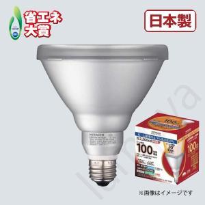 LED電球 E26口金 LDR11L-W/100C(LDR11LW100C)電球色 日立(HITACHI)|lampya